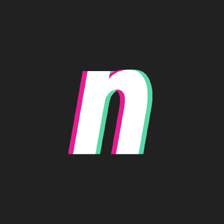 NerdyPepper