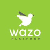 wazo-platform logo