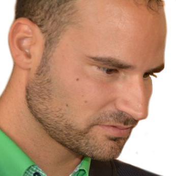 MathiasRenner