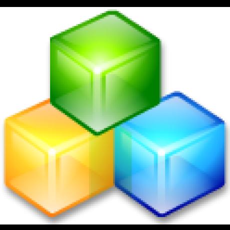 Top 75 EPC Developers | GithubStars