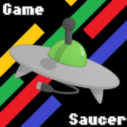 @gamesaucer