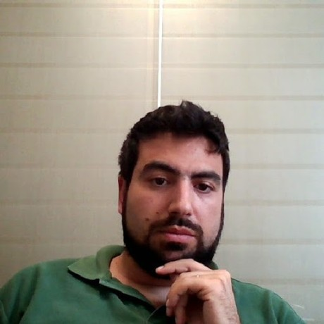 claudio-dalicandro's avatar