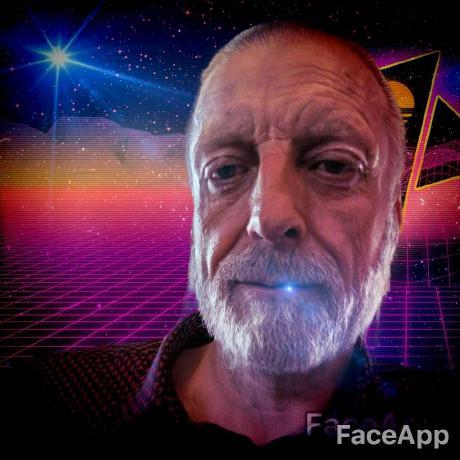 zodeus, Symfony developer