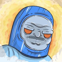 `indutny`'s avatar
