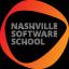 @NashvilleSoftwareSchool