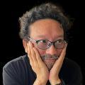 makoto tsuyuki