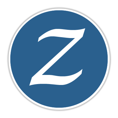 zQueal