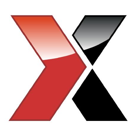 LMAX-Exchange