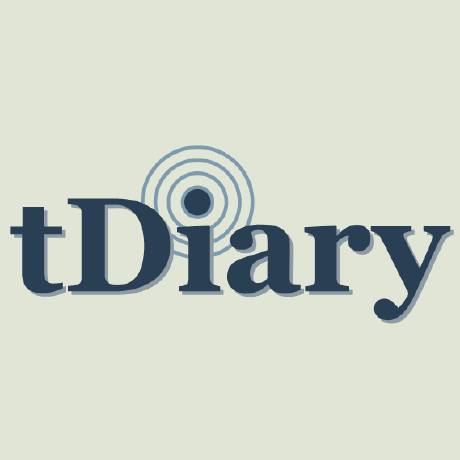 tdiary-core