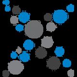 eXist-db logo