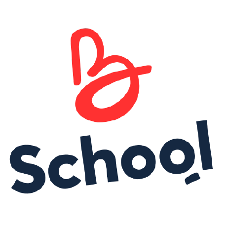 BeneyluSchool