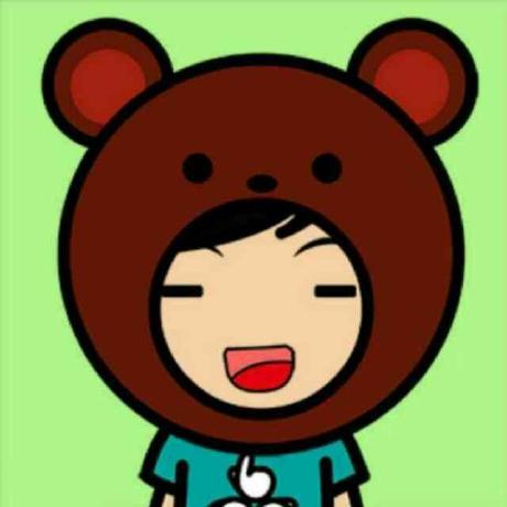 BearJ