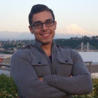 Alexander Orozco