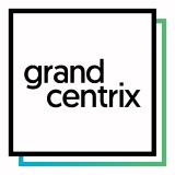 grandcentrix logo