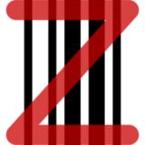 ZBar logo