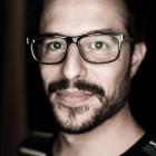 Marco Seguri