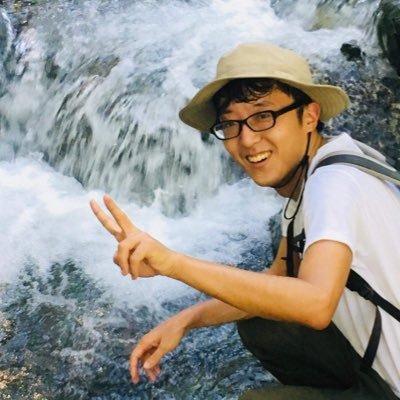 tsuyoshizawa
