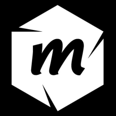 MageSpec