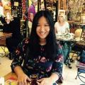 Hana Wang