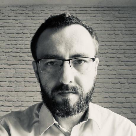 Marcin Powroźnik