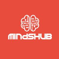 @MindsHub