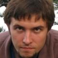 Max Ischenko