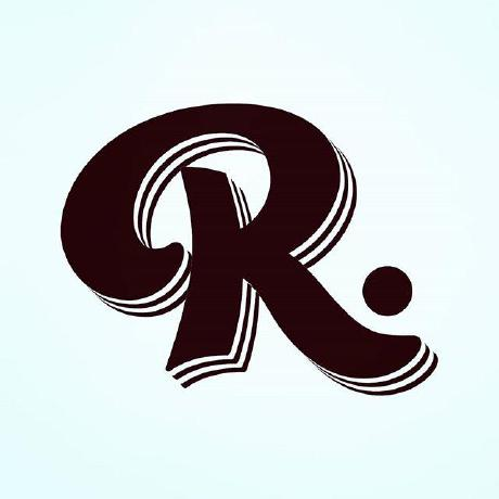 rgsone