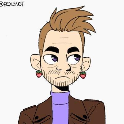 adsa_uiuc_sklearn_tutorial