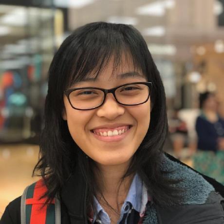 Renee Leung