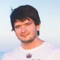 @alexander-didorenko