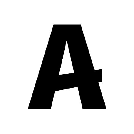 url-to-pdf-api