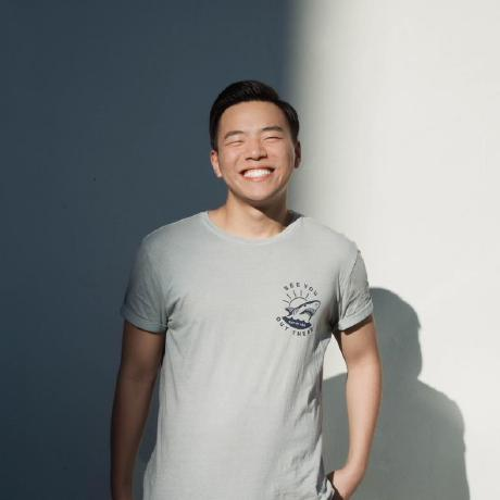 Yucen Zhang