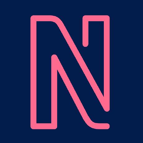 neon-bindings