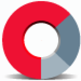 Ramaze logo