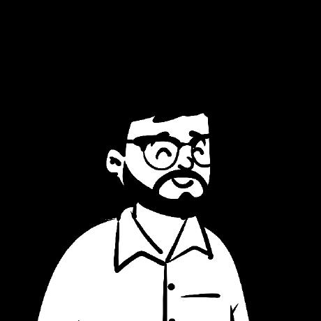 Ade Mahendra