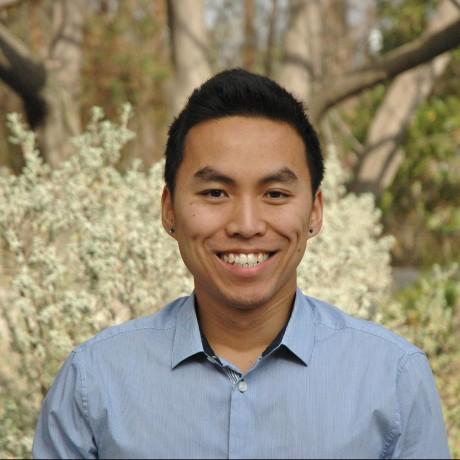 Chris J. Lee