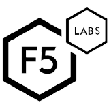 F5-Labs logo
