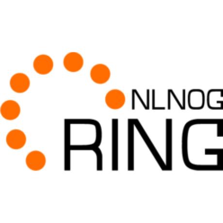 nlnog-ring