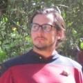 Brett Duncavage