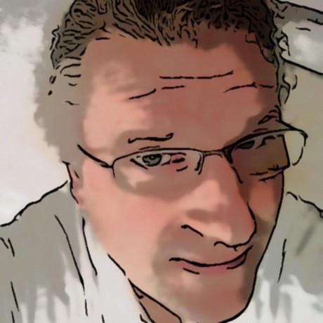 @joergsteffens