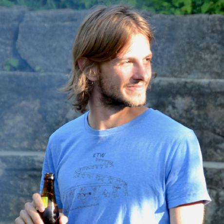 Peter Manshausen