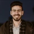 Karim Ebrahem