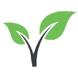 SoftwareVerde logo