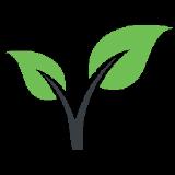 SoftwareVerde logo