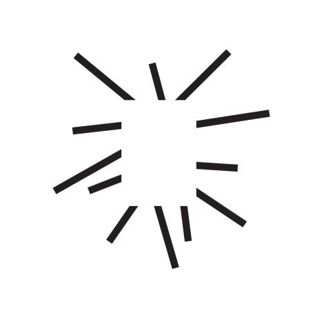 Haia7/K4/k 250/V//380/V 16/A 0 60/℃ contr/ôle de temp/érature commutateur capillaire Thermostat contr/ôl/é
