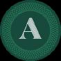 @alice-financial