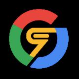 go-ego logo