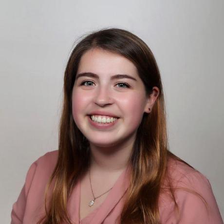 Anna Truelove's avatar