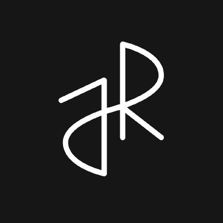 Janakitti Ratana-Rueangsri