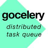 gocelery logo